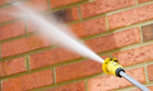 Pressure Cleaning in Mountain View CA Cheap Pressure Cleaning in Mountain View CA